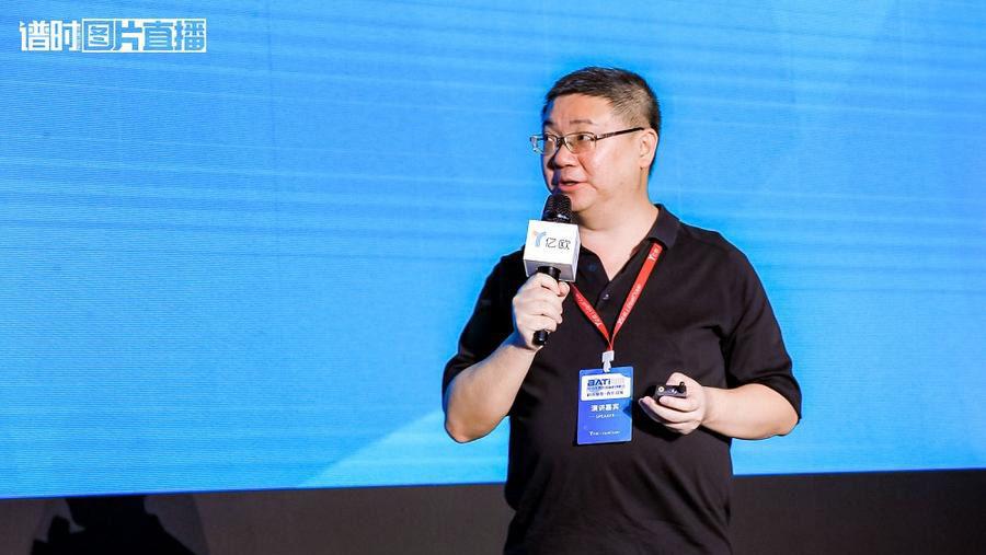 5G娱乐生态丨科技驱动形态升级,5G点燃中国虚拟..